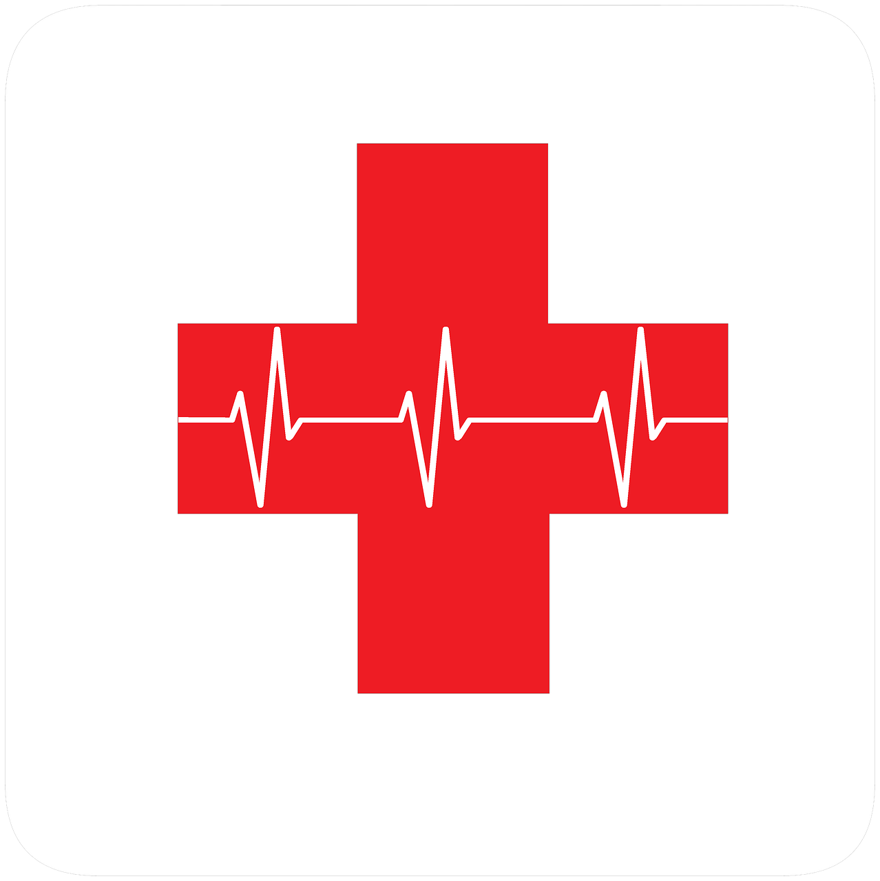 first-aid-1040283_1280.png